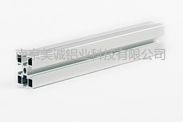 3030GA工业铝型材