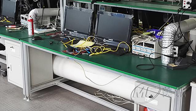 实验室防静电工作台 三