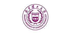 美诚铝业合作客户:南京理工大学