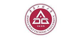 美诚铝业合作客户:安徽工程大学