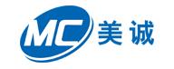 南京美诚铝业科技有限公司