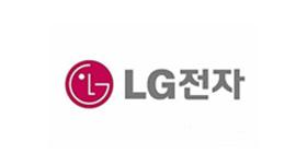 美诚铝业合作客户:LG