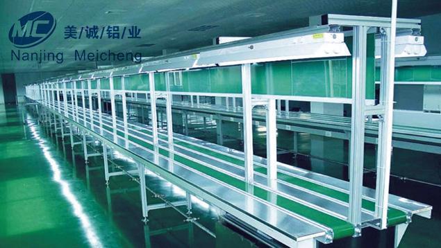 重型工作台MC001