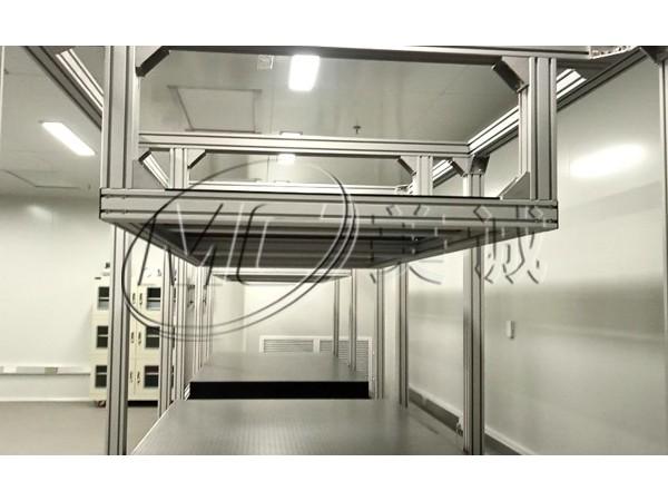 物理化学实验室工作台
