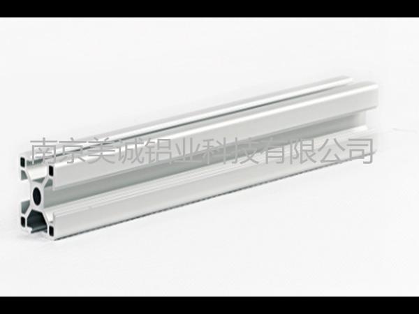 标准铝型材之3030工业铝型材