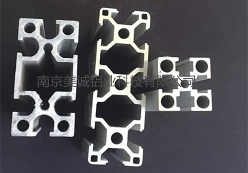 3030工业铝型材