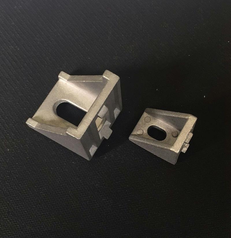 铝型材角件