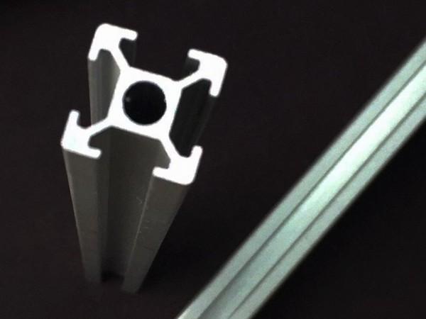如何判断工业铝型材好坏?
