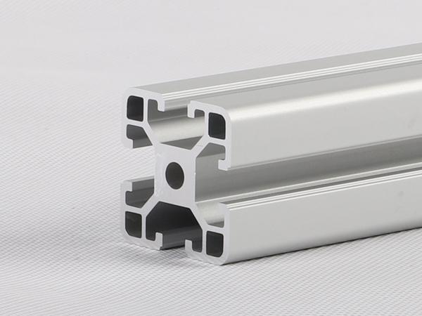 工业铝型材4040C