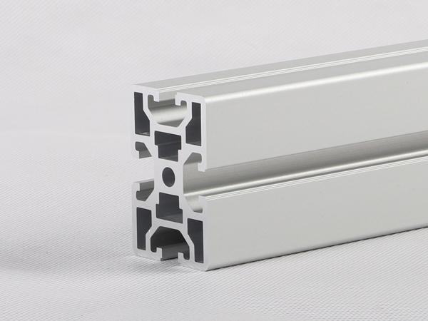 工业铝型材4060B