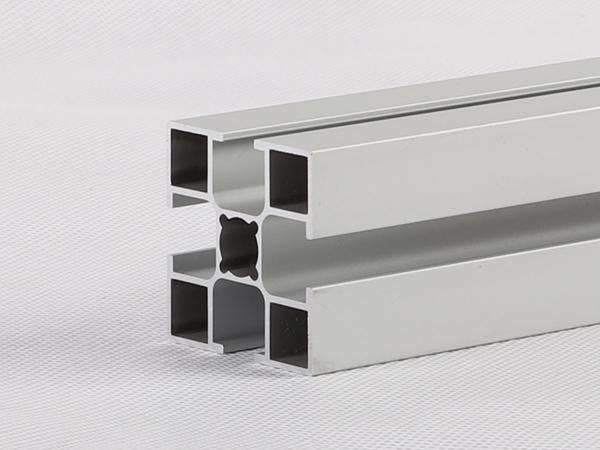 工业铝型材4040A