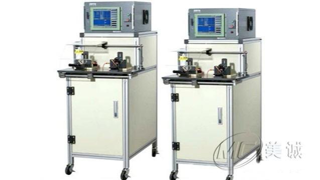 铝型材机柜MC005