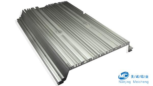 工业铝型材开模定制