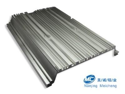 铝型材开模定制-铝型材设备支架