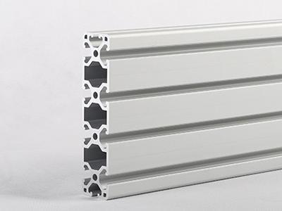 工业铝型材切割锯片的一些应用介绍