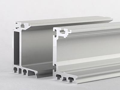 工业铝型材的硬度应该如何去控制?