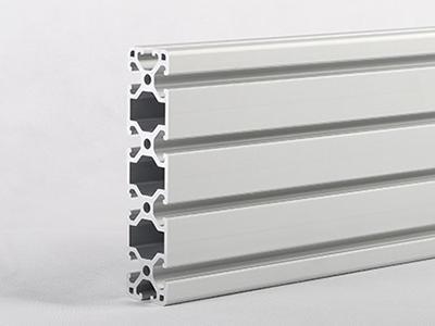 美诚铝业为您阐述有关铝型材加工常识