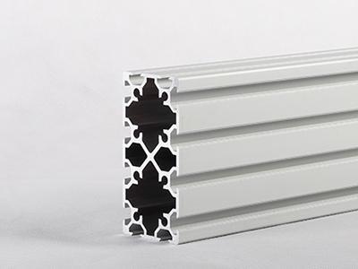 应该如何保养维护铝型材