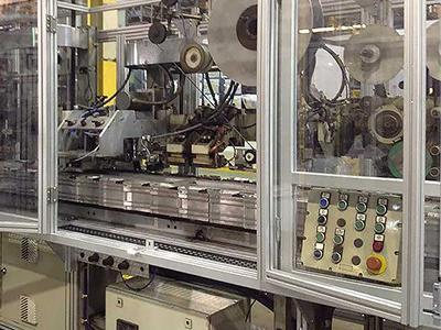 美诚铝型材框架产品优势及特点