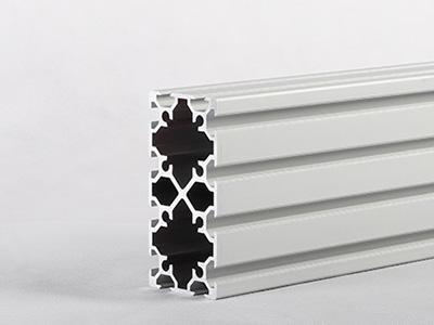 工业铝型材产生裂纹该如何解决?
