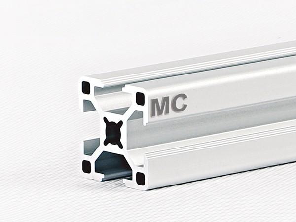 工业铝型材3030C