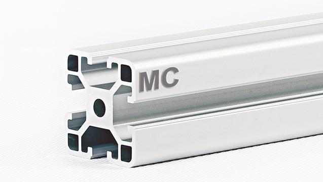 工业铝型材3030.