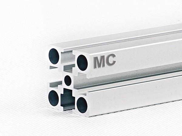 工业铝型材3030A