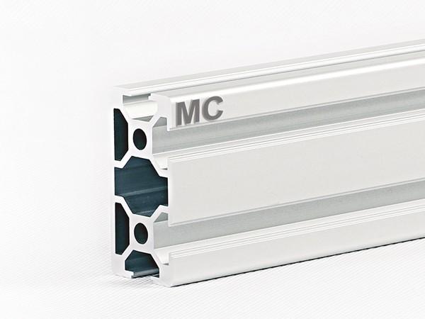 工业铝型材3060E