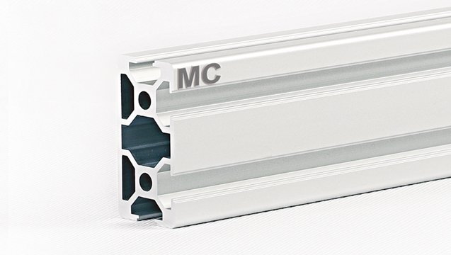 工业铝型材3060E.