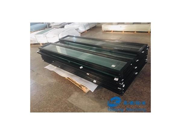 常见的工业铝型材表面处理方式有哪些?