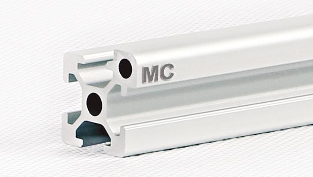 工业铝型材2020R.
