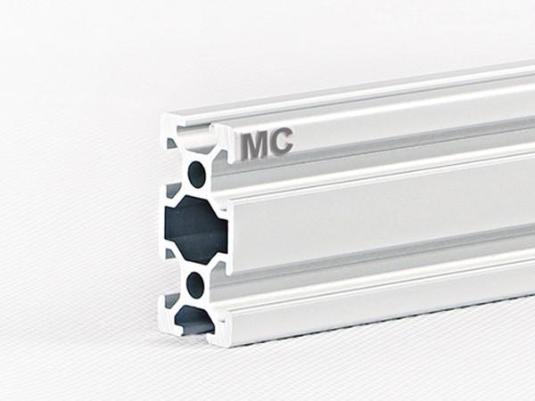 工业铝型材2040
