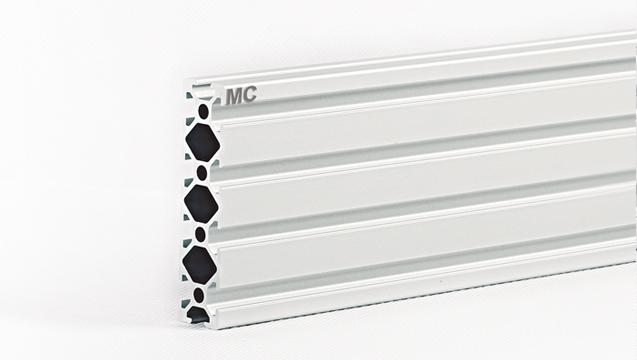 工业铝型材2080.