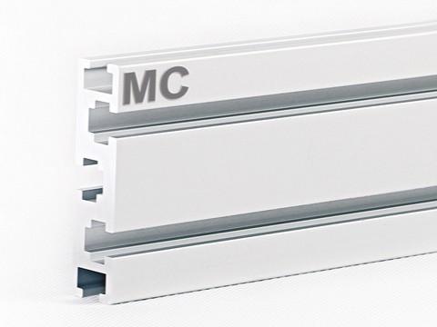 工业铝型材2080W