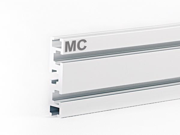 工业铝型材2080W.