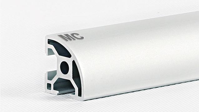 工业铝型材3030R.