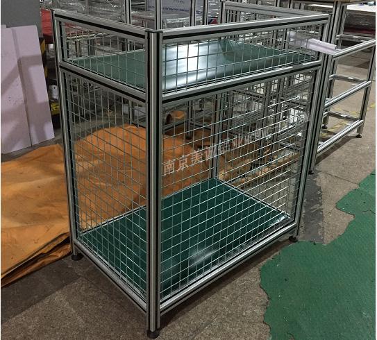 工业铝型材0061
