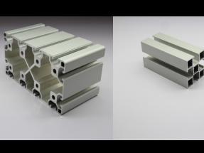 铝型材的价格战引发的自身探究