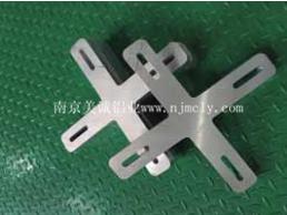 铝型材质量好坏怎么判断--南京美诚铝业