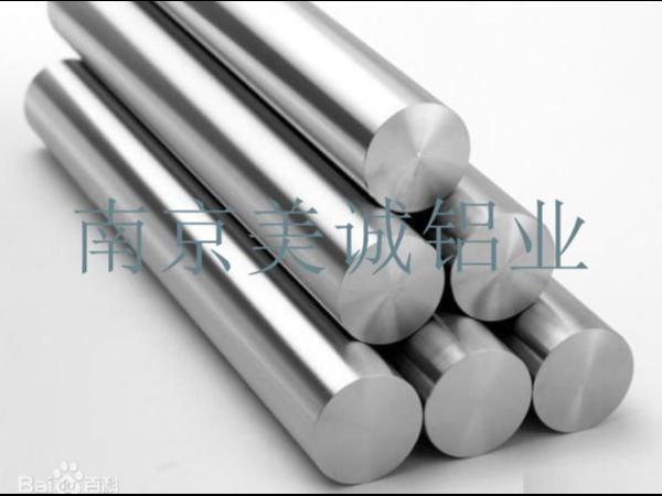 相同的铝合金型材产品价格为何差距巨大
