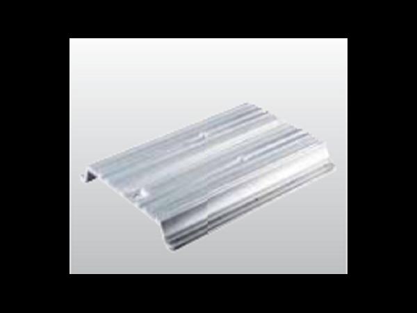 异型铝材有种类的区分吗?