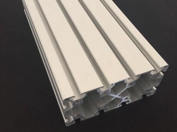 欧标铝型材80160