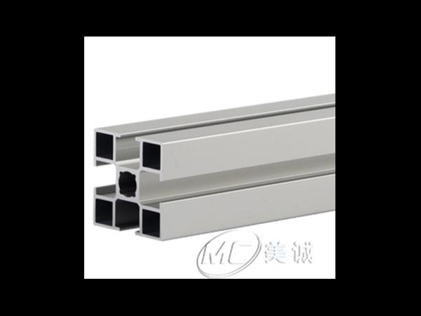 用途广泛的工业铝型材4040和3030
