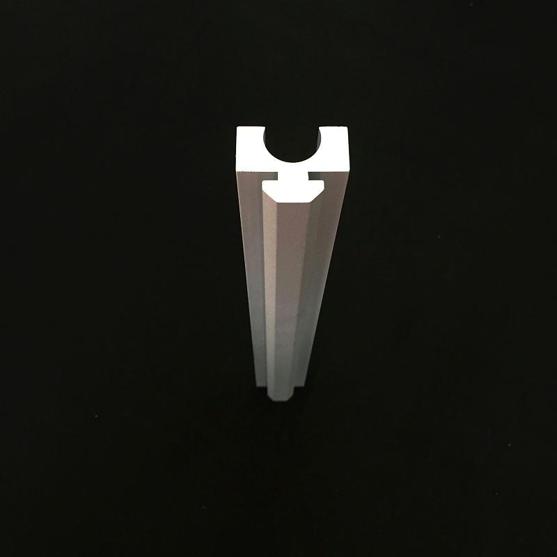 开模铝型材价格