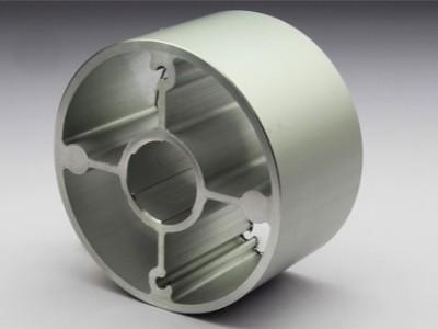 铝型材开模定制-砂布轮
