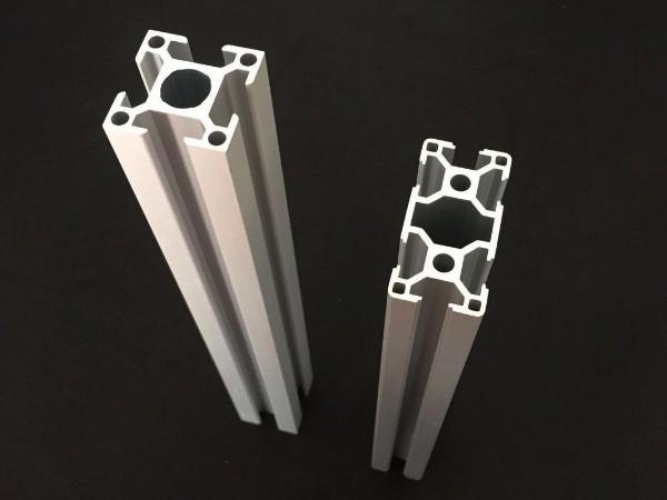 如何选购优质的工业铝型材