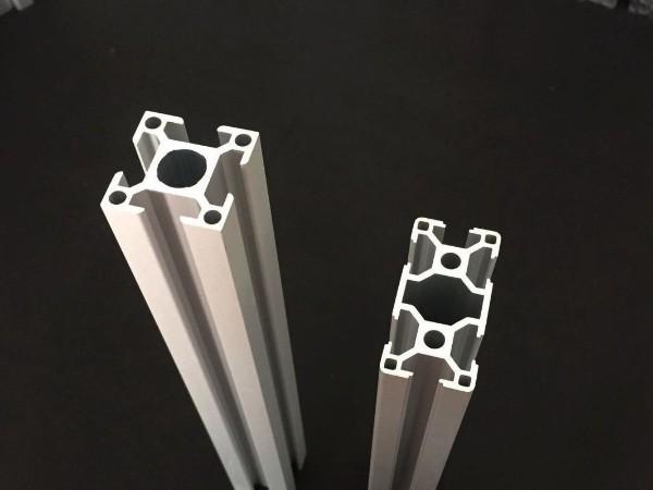 3030铝型材相关知识点分析