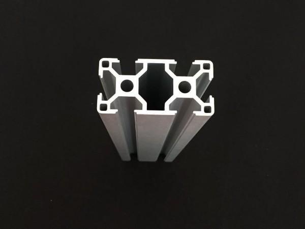 30系列工业铝型材欧标