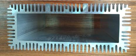 南京美诚铝业散热器 0020
