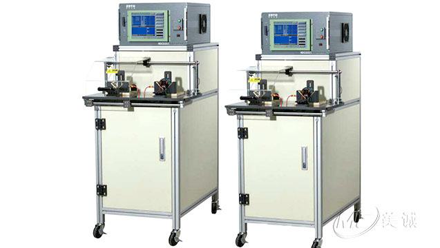 铝型材机柜MC005.